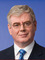 Photo of Eamon Gilmore