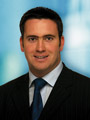 Photo of Damien English
