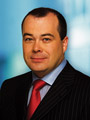 Photo of Denis Naughten