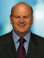 Photo of Michael Noonan