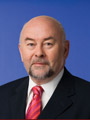 Photo of Ruairi Quinn