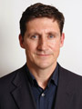 Photo of Eamon Ryan