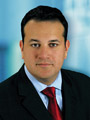 Photo of Leo Varadkar