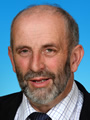 Photo of Danny Healy-Rae