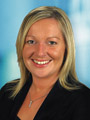 Photo of Lucinda Creighton